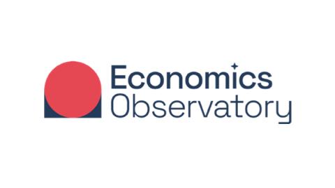 Economics Observatory